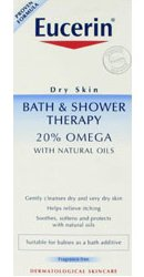 eucerin-dry-skin-bath-and-shower-therapy-20-omega-with-natural-oils-200ml