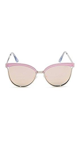 Quay-Eyewear-QW-000148-STAR-DUST-Oval-Sunglasses-140-Rosa