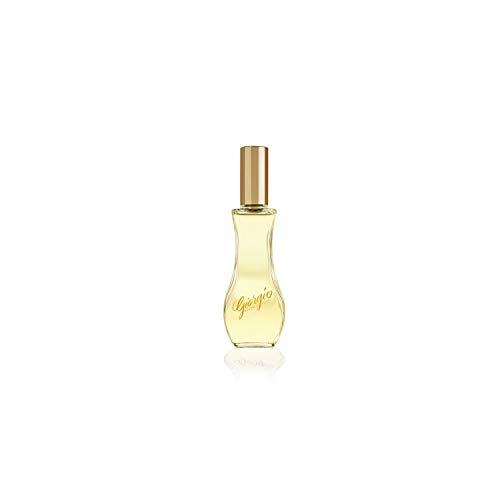 Giorgio  Beverly Hills femme / woman, Eau de Toilette Spray, 1er Pack (1 x 90 ml) -