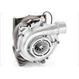 Corea auto parts Turbo caricabatterie 28200-4x 700per Terracan/282004x 700
