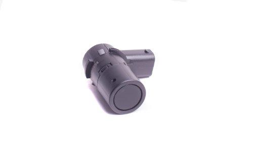 Electronicx Auto PDC Parksensor Ultraschall Sensor Parktronic Parksensoren Parkhilfe Parkassistent 66216911834