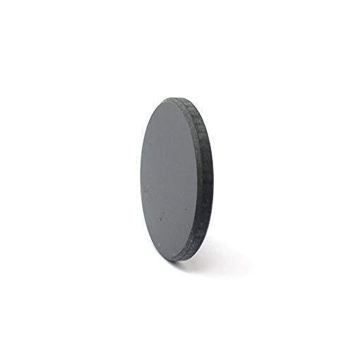 400-750Nm Filter Objektiv 18mm damit für IR Laser nur