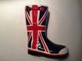 british-union-jack-welly-wellington-boot-china-money-box-bank