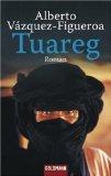 Goldmann Verlag, Tuareg: Roman 9783442091416