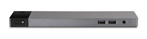 HP Elite x2 65W TB3 Dock (Hp Tablet Usb-port)