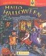 (Hallo Halloween: Schaurige Kostüme, unheimliche Spiele, gespenstische Raumdekos, coole Lieder und Tänze für Gruselpartys und Nachtumzüge von Sybille Günther (1. August 2003) Gebundene Ausgabe)