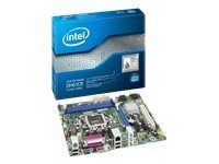 Intel Classic DH61CR Desktop Motherboard - Intel H61 Express Chipset - Socket H2 LGA-1155
