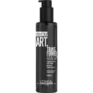 L'Oréal Tecni.art Transformer Lotion, 199 g (Loreal Lotion Hair)