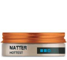 lakme-kstyle-matter-hottest-matt-finish-wax-14oz-by-lakme