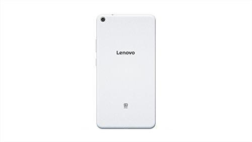 Lenovo-ZA1K0012DE-TAB3-7-Plus-Tablet-7-IPS-LTE4G-Processore-da-12-GHz-RAM-2-GB-HDD-16-GB-Bianco