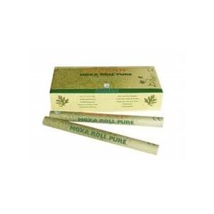 Moxa – Produkte / Moxa Zigarren Pure, Shenzhou 10 Stück
