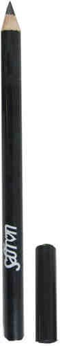 saffron-kohl-eye-liner-111-black-waterproof