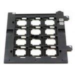Epson Ersatzteil (Epson 1428169-Drucker/Scanner-Ersatzteile für den Epson Perfection)