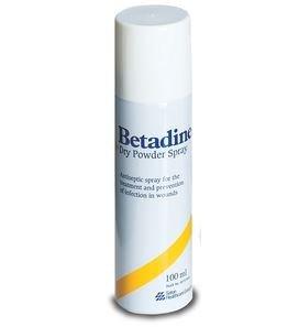 betadine-dry-powder-antiseptic-spray-100ml