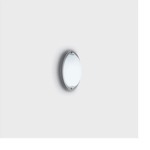 I GUZZINI ILLUMINAZIONE 7039701 - ELLIPSE GRANDE 150X275 C/8 LED WARM WHITE