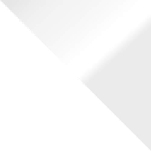 Wohnwand – Mirjan24 Moderne  Calabrini XIII – Bild 6*