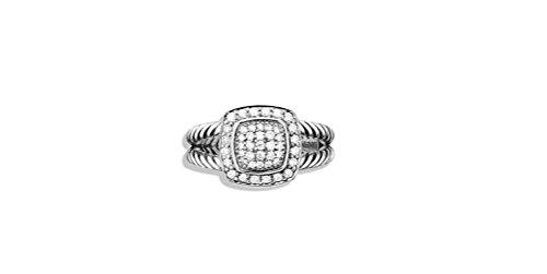 14k-oro-blanco-trenzado-cable-albion-corte-redondo-diamante-anillo-de-compromiso-boda-todos-los-uk-t