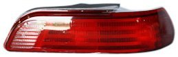 tyc-11-3247-01-ford-taurus-passenger-side-replacement-tail-light-assembly-by-tyc