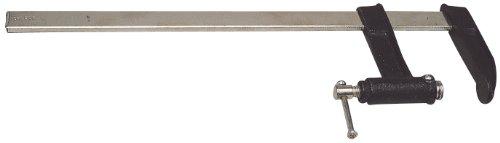 Cogex 41729 Serre-joint à pompe 50 cm