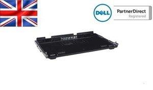 Dell Media Base / Slice For Latitude D420 D430 INC CDRW/DVD Dell UT752 MW563 ... Latitude Dvd