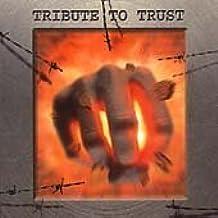 Tribute To Trust