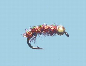 turrall-copper-brite-lite-fly-fishing-nymph-size-12-pack-of-3
