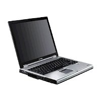 Toshiba Tecra M5–103–computer portatile (5–35°C, -20–65°C, 20–80%, -60–3,000m, -60–10000m, DVD Super Multi DL)