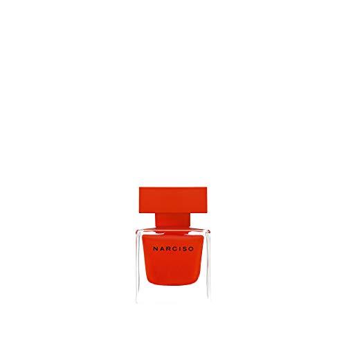 Narciso rodriguez profumo - 30 ml
