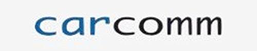 carcomm-cmpc-666-smartphone-cradle-per-samsung-galaxy-s7-adatto-per-galaxy-s7-g930f