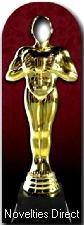 Novelties Direct Award Statue APHRODITE