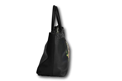 Zoom IMG-2 borsa john richmond shopping bag