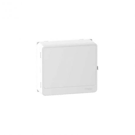 schneider-schneider-opal-door-cover-for-control-panel-1p-sch-capot-porte-panneau-opaque-single-phase