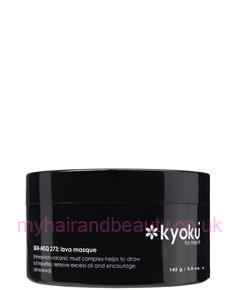 For Men Lava Masque 142 g