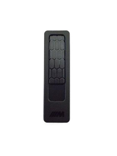 Preisvergleich Produktbild Original BMW M USB-Stick 32 GB - Kollektion 2016/2018