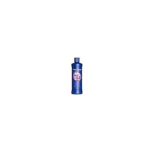 Fanci Full Rince 360 ML - 21 Chatain -