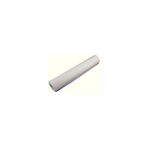 Preisvergleich Produktbild Q-Connect KF15171 CAD-Plotterpapier, 90 g/qm