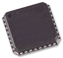Crosspoint Switch (CROSSPOINT SWITCH, DUAL 2X2, MLF-16 SY58024UMG By MICREL SEMICONDUCTOR)