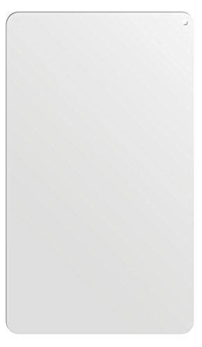 dipos Folie passend für Odys IEOS Quad White Edition