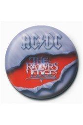 AC/DC-Razorage-BADGE