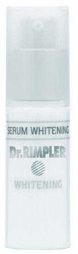 Dr. Rimpler - Whitening Cream - Spezialserum zur Aufhellung des Teints, 1er Pack (1 x 50 ml) -