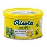 ricola-lemon-mint-herb-candy-100g