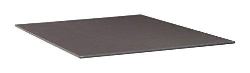 Kettler advantage 0312019-7500 - Mesas de comedor kettalux además de sobremesa 95...
