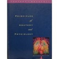 Principles of Anatomy and Physiology by Gerard J. Tortora (1993-01-01)