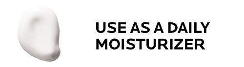 La Roche Posay Tratamiento Facial Hidratante – 50 ml