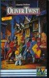 Oliver Twist [VHS]