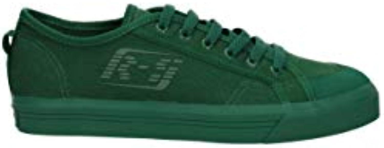 Converse CTAS II Energy Pack - Zapatillas para Hombre -