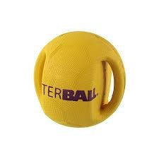 pet-brands-inter-ball-interactive-dog-toy