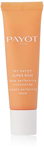 Payot My Payot Super Base Sérum 30 ml