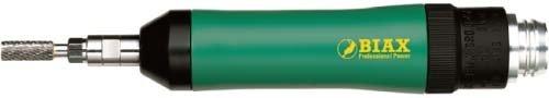 Preisvergleich Produktbild BIAX Druckluftgeradschleifer SRD 8-30/2