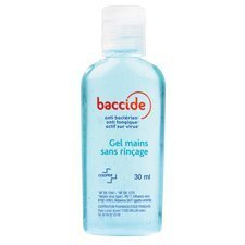 baccide-gel-mains-sans-rincage-30-ml